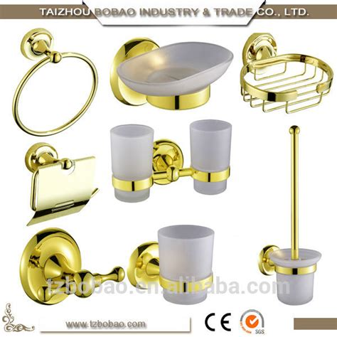 Bathroom Suction Accessories Luxury Antique Brass Suction Cup Bathroom Accessories View Suction Cup Bathroom Accessories