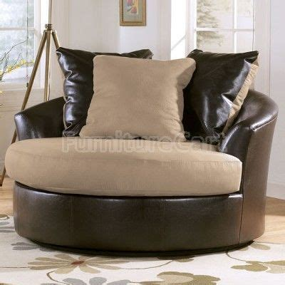 galand oversized chair 98 best images about chairs recliners rockers from