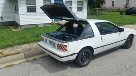 nissan pulsar nx 1987 1987 nissan pulsar nx xe coupe 2 door 1 6l for sale