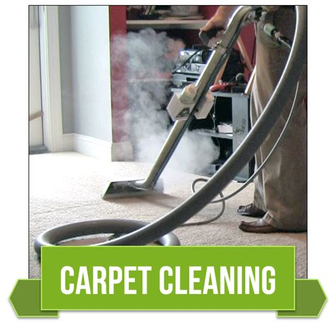 Upholstery Classes Nj by Carpet Cleaning Lakewood Nj Carpet Menzilperde Net