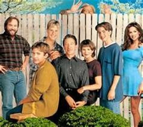 home improvement tv shows blast from the past