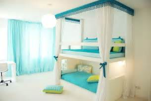 Teenage Bedroom Ideas Cheap Girls Teal Bedroom Ideas Fresh Bedrooms Decor Ideas