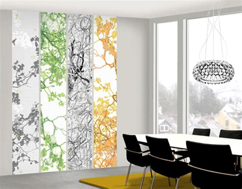 office wall design ideas best decoration ideas