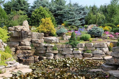 rock garden green bay wi rock gardens green bay wi botanical gardens rock garden