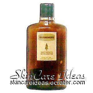 Kaminomoto Hair Growth Accelerator Benefits kaminomoto hair tonic gold 150ml
