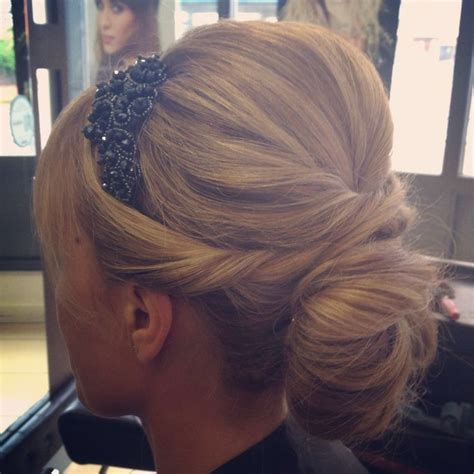 Wedding Guest Updo Hairstyle Updo by Best 20 Wedding Guest Updo Ideas On Wedding