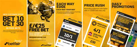 betfair mobile betfair mobile app review on android iphone