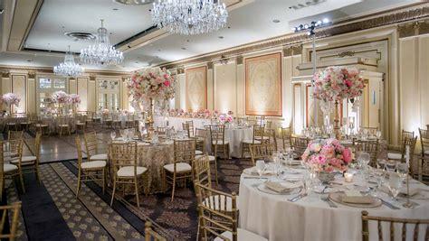 wedding hotels east san francisco wedding venues kimpton sir francis hotel