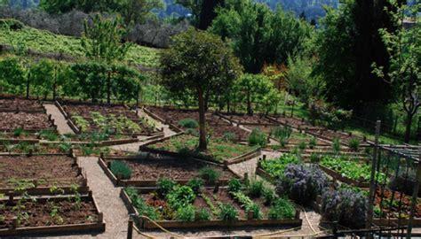 fare l orto in giardino i segreti per un orto perfetto garden4us