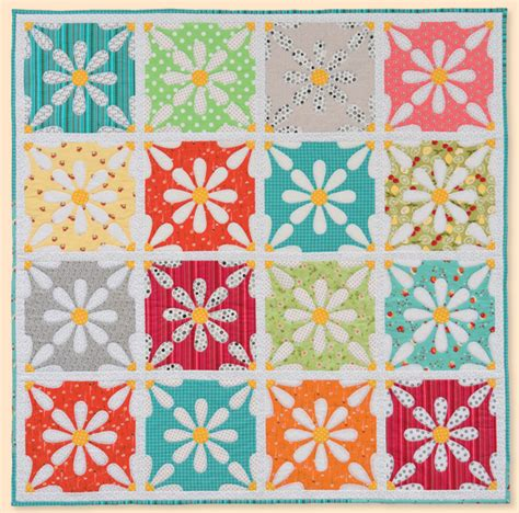Martingale Quilting Books by Martingale Quilting For Ebook