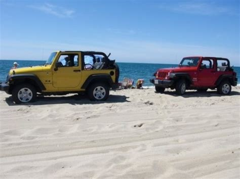 Jeep Accessories Island 25 Best Ideas About Yellow Jeep Wrangler On