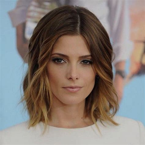Frisuren Trend by Frisuren Trend 2018 Damen