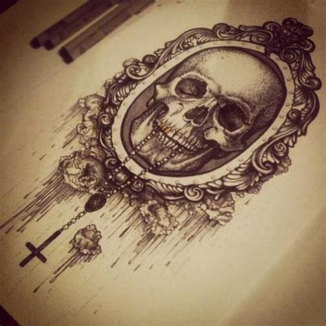 tattoo ink art tattoo art drawings for girls tattoo flash skull tattoo