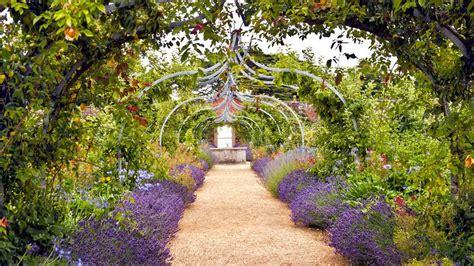 giardino inglese giardino inglese tra esaltazione della natura e piccolo
