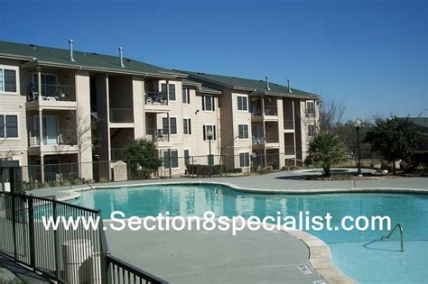 section 8 housing austin austin section 8 specials affordable housing in the