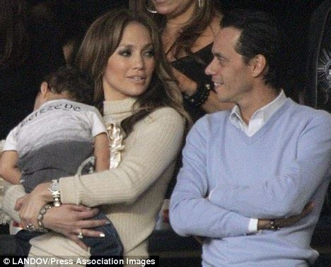 pressures that led to j lo s split from marc www