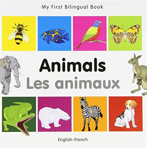my bilingual bookã ã urdu books my bilingual book animals