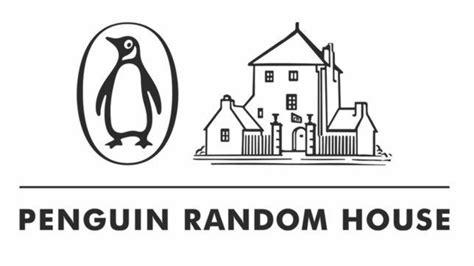libro strong opinions the penguin el grupo editorial random house mondadori pasa a llamarse penguin random house