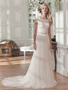 Home maggie sottero spring 2016 style 5mw154mc patience marie