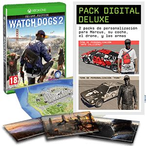 dogs 2 deluxe edition dogs 2 deluxe edition es