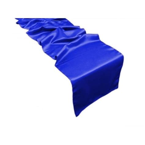 royal blue table runners l amour satin table runner royal blue ef l amour