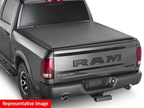 truck bed covers for dodge ram 1500 weathertec h roll up truck bed cover for dodge ram 1500