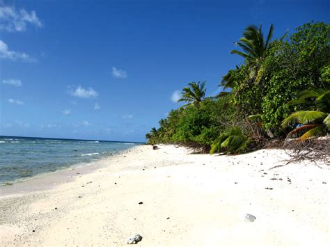 coco island cocos islands going coco reader story australian traveller