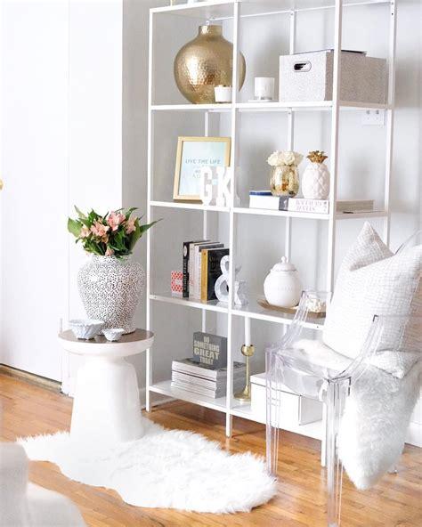 ikea interiors ikea vittsjo interior lifestyle auf instagram a