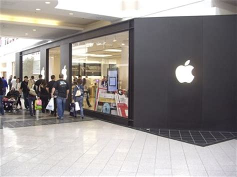 walden galleria mall bookstore apple store walden galleria mall cheektowaga ny