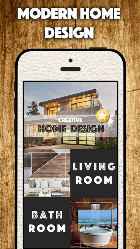 exterior home design apps for iphone iphone giveaway of the day modern home
