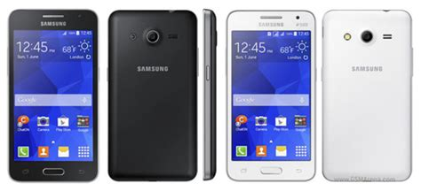 samsung galaxy core ii ace 4 young 2 and star 2 unveiled samsung announces galaxy core 2 galaxy star 2 galaxy ace