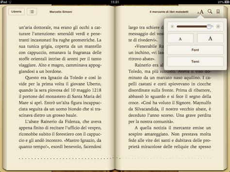 testo grande mini come rendere pi 249 leggibile il testo spider mac