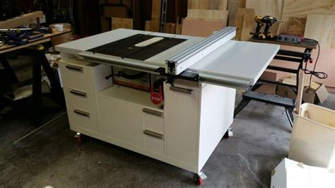 Gergaji Router 1000 ide tentang table saw station di gergaji meja meja router dan gergaji miter