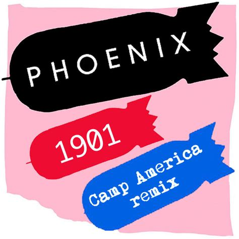 1901 by phoenix i love natural beauty and i think it s by marina and the