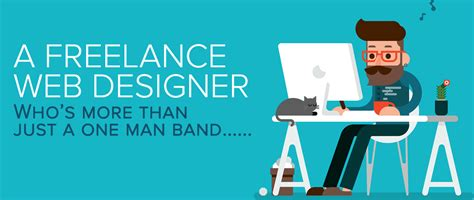 importance of good website header design freelance what to focus on when dealing with a freelance web