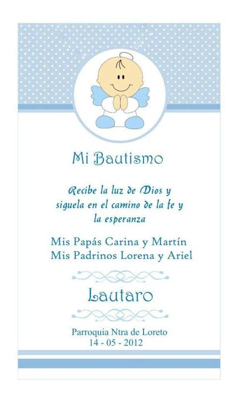 tarjetas de bautizo para nino invitaciones bautizo fotos ideas para imprimir foto 14 tarjeta bautismo para editar e imprimir gratis buscar con baptism