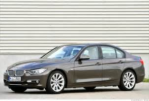 8 great fuel efficient cars luxury car bmw 328i 8