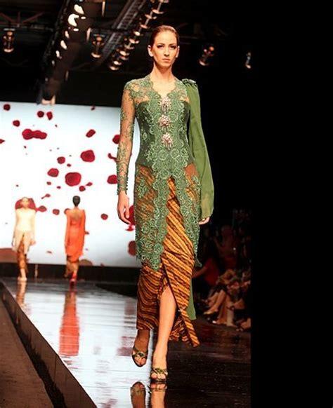 Fashion Modern Ethnica Dress Navy Modis Terbaru Murah 451 best ideas about kebaya it on jakarta instagram and kebaya bali