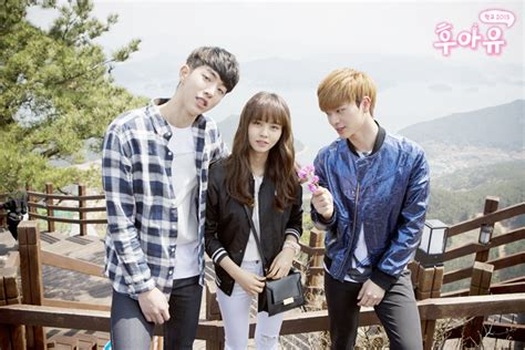 reset kdrama online 187 school 2015 who are you 187 korean drama