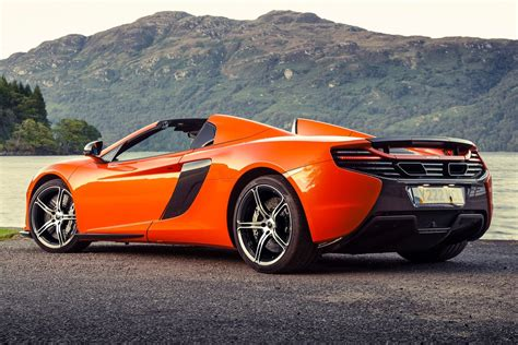 orange mclaren price mclaren mp4 12c white price image 192
