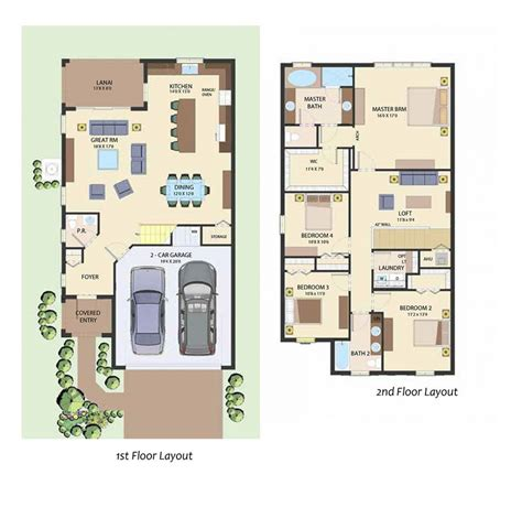 key west grand villa floor plan 100 key west grand villa floor plan disney