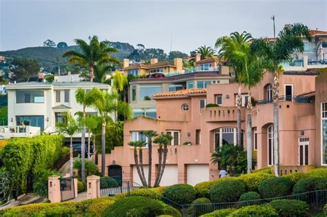 la jolla real estate and neighborhood guide marc lyman