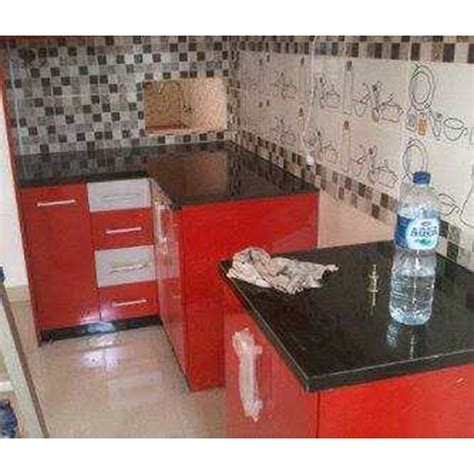 Meja Wastafel Granit jual meja dapur marmer granit wastafel oleh marmergranitebekasi di bekasi