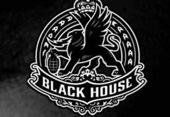black house mma ok why not the anderson vs machida fight now sherdog forums ufc mma boxing