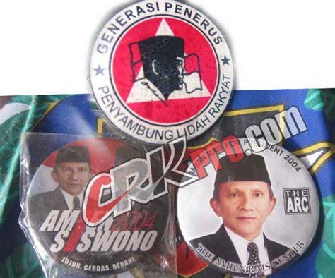Baju Kaos Partai Politik Pilkada penjahit konveksi wearpack safety coveralls grosir overall