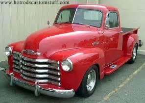 busco chevrolet camaro y camioneta