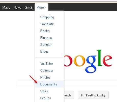 langkah langkah membuat google docs membuat contact form dengan google documents link sukses