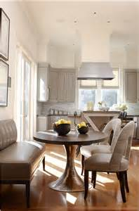grey painted kitchen cabinets gray kitchen cabinets benjamin moore quicua com