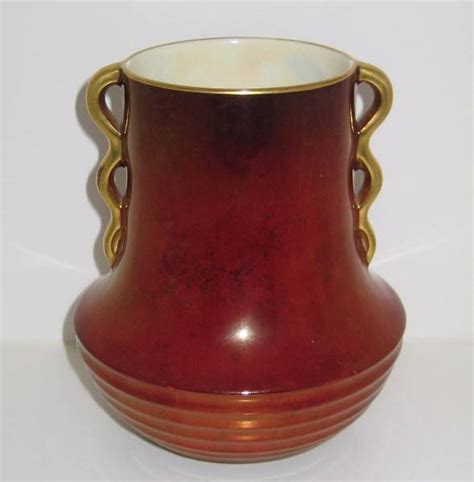 Safety Vase by Carlton Ware Royale 5 Quot Vase Castanet Classifieds
