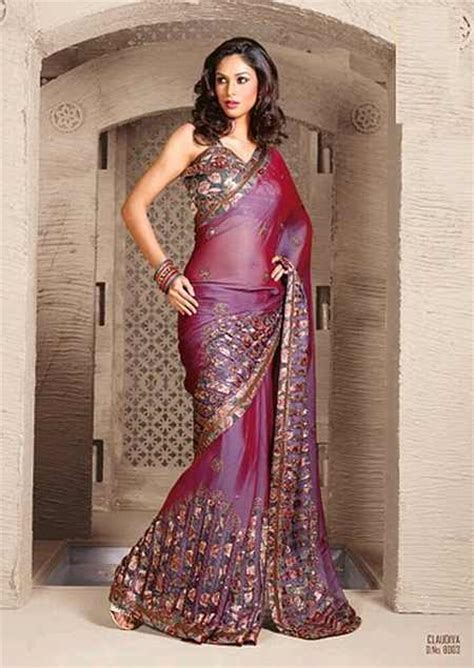 designer sarees latest designs saree designs latest collection of indian net designer